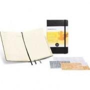 Notes Passion Journal Dziecko (264066)