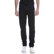 【60%OFF】ドローコード テーパードデニム インディゴ 34 ファッション > メンズウエア~~パンツ