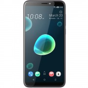 Desire 12 Plus Dual Sim 32GB LTE 4G Argintiu 3GB RAM HTC