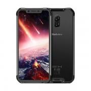 Blackview Bv9600 4g 64gb 4gb Ram Dual-Sim Gray