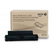 Xerox Toner Di Stampa Capacita Standard Per Workcentre 3550 Capacita 5.000 Pagine