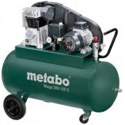 Kompresor za vazduh Mega 350-100D Metabo