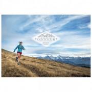 tmms-Verlag Best of Running 2020 Calendari 47 x 67 cm