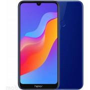 Mobitel Smartphone Honor 8A DS 3/32GB: PLAVA