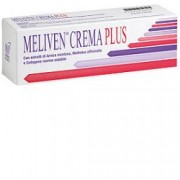 > MELIVEN Crema Plus 100ml