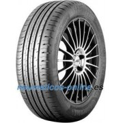 Continental ContiEcoContact 5 ( 195/55 R16 87H )