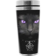 tasse thermo Spiral - Bright Eyes - F011A006