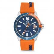 Мъжки часовник Sergio Tacchini Streamline - ST.9.114.06