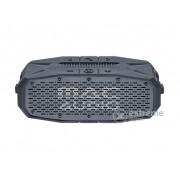 Boxa Mac Audio BT WILD 601 Bluetooth