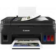 MFP Laser A4 Canon Pixma G4410, 4800x1200dpi, štampač/skener/kopir, WiFi