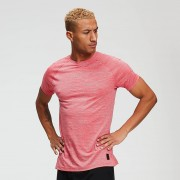 Mp T-shirt sportiva - Rifrangente - XXL