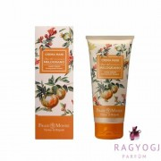 Frais Monde - Pomegranate Flowers Hand Cream (100ml) - Kézkrém