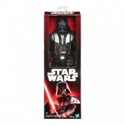 Star Wars figurina Darth Vader B8536