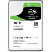 Seagate SkyHawk 10 TB Surveillance Systems Internal Hard Disk Drive (ST10000VX004)