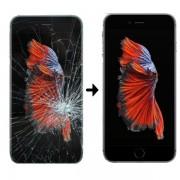 Manopera Inlocuire Display iPhone 6s Negru