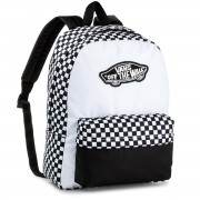 Раница VANS - Realm Backpack V000NZ056M Black/White