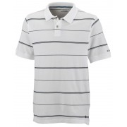 Columbia Poloing Check Dam II Polo
