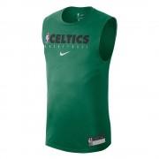 Nike NBA Boston Celtics (AT0606-312)