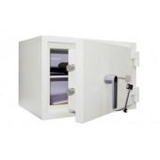 Seif certificat antifoc Promet GRANIT 90