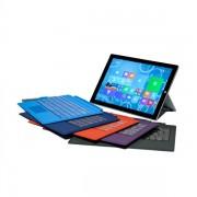 Microsoft Surface Pro 3 - i5/8GB/256GB SSD