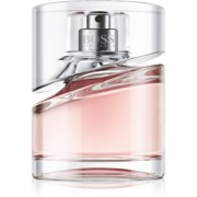 Hugo Boss Femme Eau de Parfum para mulheres 50 ml