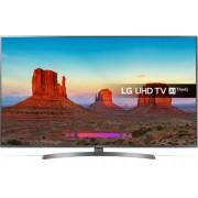 LG TV LG 65UK6750PLD (Caja Abierta - LED - 65'' - 165 cm - 4K Ultra HD - Smart TV)