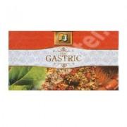 Ceai Gastric Cicatrizant Stefmar Plicuri