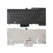 Tastatura Laptop DELL Latitude E6410