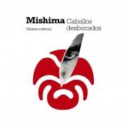 Caballos desbocados (Spanish Editión) - (Spanish) - Paperback - December 8, 2012