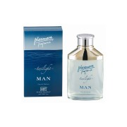Hot Twilight Man -Muski parfem sa feromonima 50ml HOT0055001