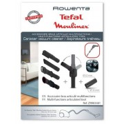 Moulinex, Rowenta Bras articulé pour aspirateur ZR903401