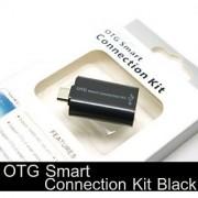 OTG Smart Connection Kit