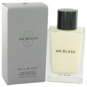 Bill Blass Mr Bill Blass After Shave Balm 4.2 oz / 124 mL Fragrances 503415