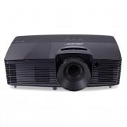 Acer Projector X118H Цифров Проектор