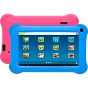 Denver TAQ-90072K - 9 inch - WiFi - 8GB - Roze