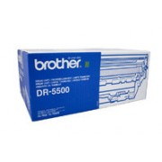 BROTHER DR5500 DRUM UNIT 40,000 PAGE YIELD FOR HL-7050N & HL-7050