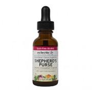 SHEPHERDS PURSE LIQUID DROPS (1oz) 30ml