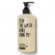 Stop The Water While Using Me! Gel de ducha de Salvia Blanca y Cedro (500ml.)