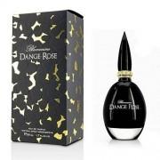 Blumarine Dange Rose Eau De Parfum 50 Ml