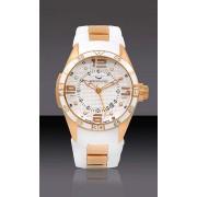 AQUASWISS Trax 3 Hand Watch 80G-3H044