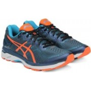 Asics GEL-KAYANO 23 Running Shoes For Men(Multicolor)