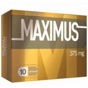 Potenciador Maximus® Unisexo (10 Un)
