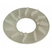 Paleta racire variator scuter GY6 50 - ventilator transmisie