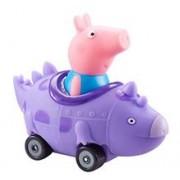 Giochi Preziosi Peppa Pig Mini Vehicles Random