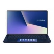Asus ZenBook 14 UX434FQC-WB711R