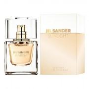 Jil Sander Sunlight eau de parfum 40 ml Donna