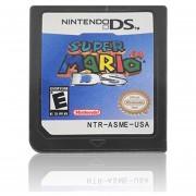 Pokemon versión Platinum tarjeta de juego de DS 2/S NDSI NDSL NDS Lite