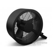Ventilator Stadler Form Q, negru