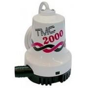 Трюмная помпа ТМС 2000