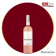 Mouton Cadet Rose 0.75L